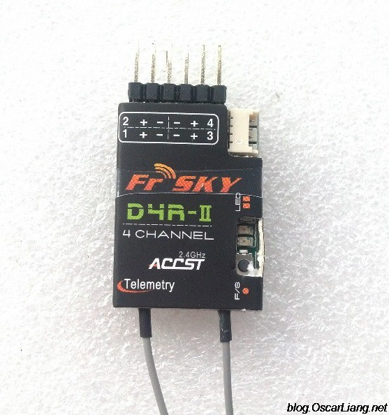 Frsky Cc3d Wiring Diagram Wiring Schematic Diagram