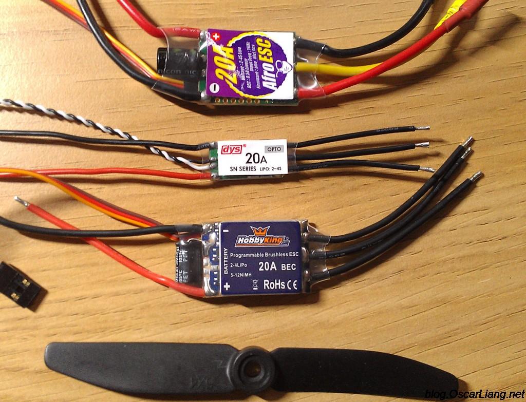 opto brushless esc with simonk 20a mini cc3d wiring diagrams