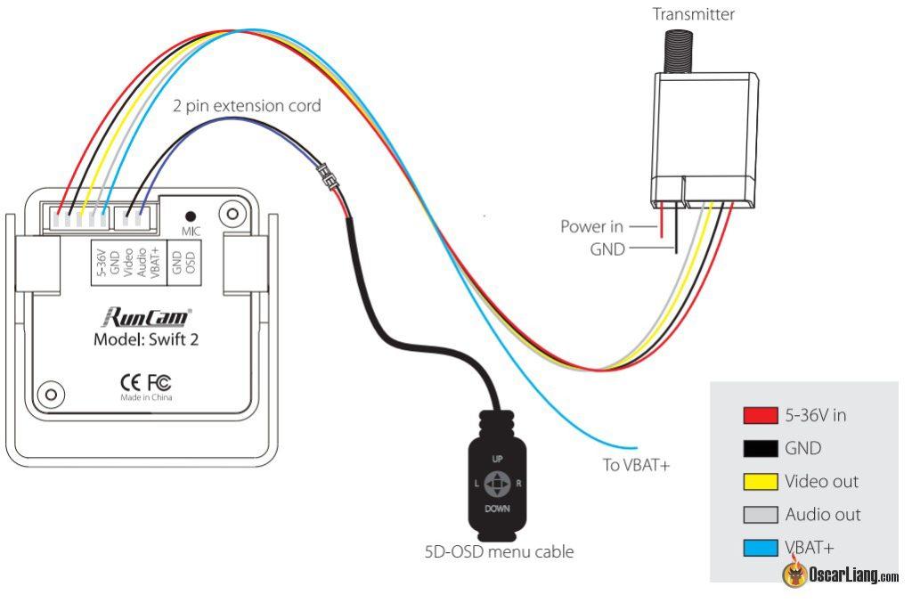 Cc3d Wiring Diagrams Wiring Schematic Diagram