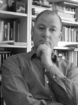 Neil Mckenna – Honorary Patron