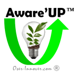 N1 - Logo Aware'UP