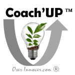 N2 - Logo Coach'UP
