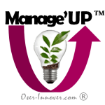 N8 - Logo Manage'UP