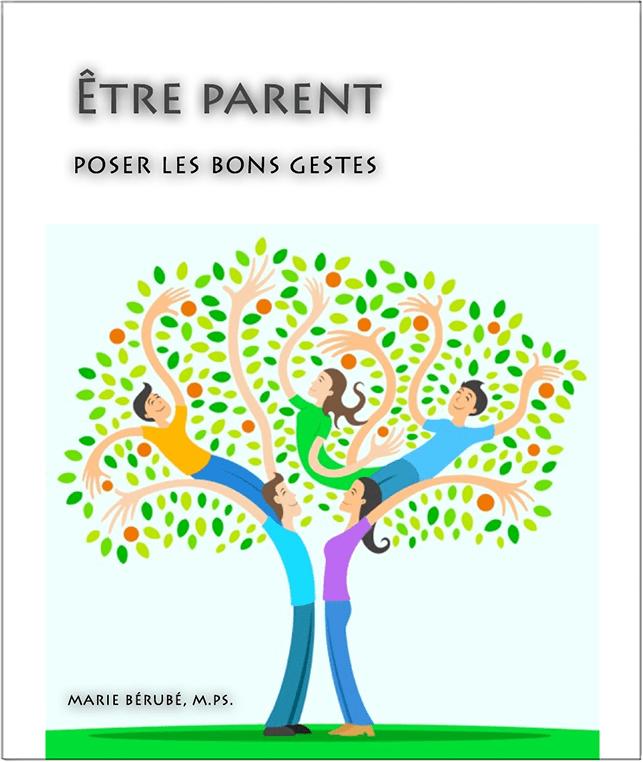 Format Pdf  ÊTRE PARENT