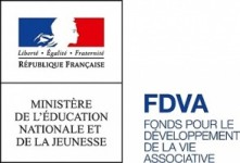 logo FDVA