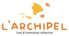 logoArchipel