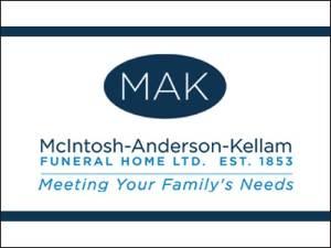 MAK Funeral Home