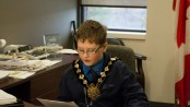 mayor for a day 1