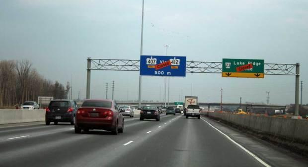 highway_407