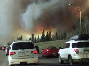 fort_mcmurray_fire_main