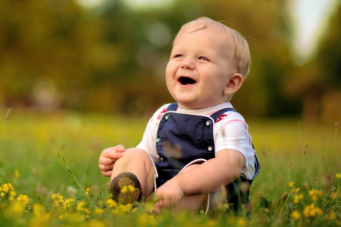 Cute Smile Girl Hd Wallpaper Child S Love Laughing Baby Baby Posters Oshiprint In