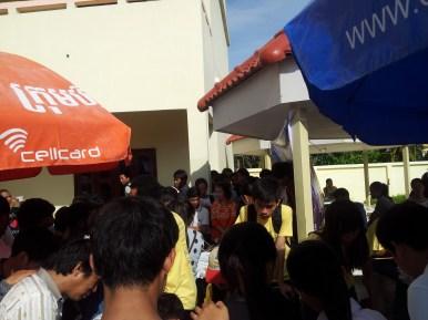 BarcampBattambang-20130525 (2)
