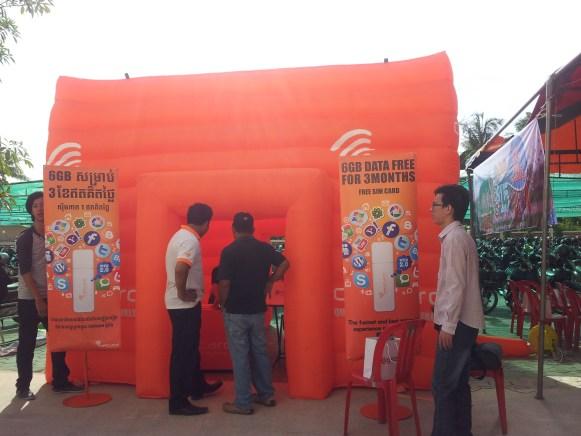 BarcampBattambang-20130525 (4)