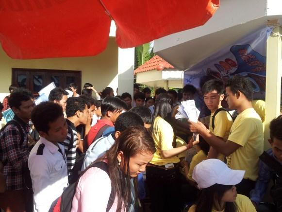 BarcampBattambang-20130525 (5)