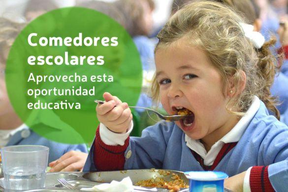 comedor-escolar-1170