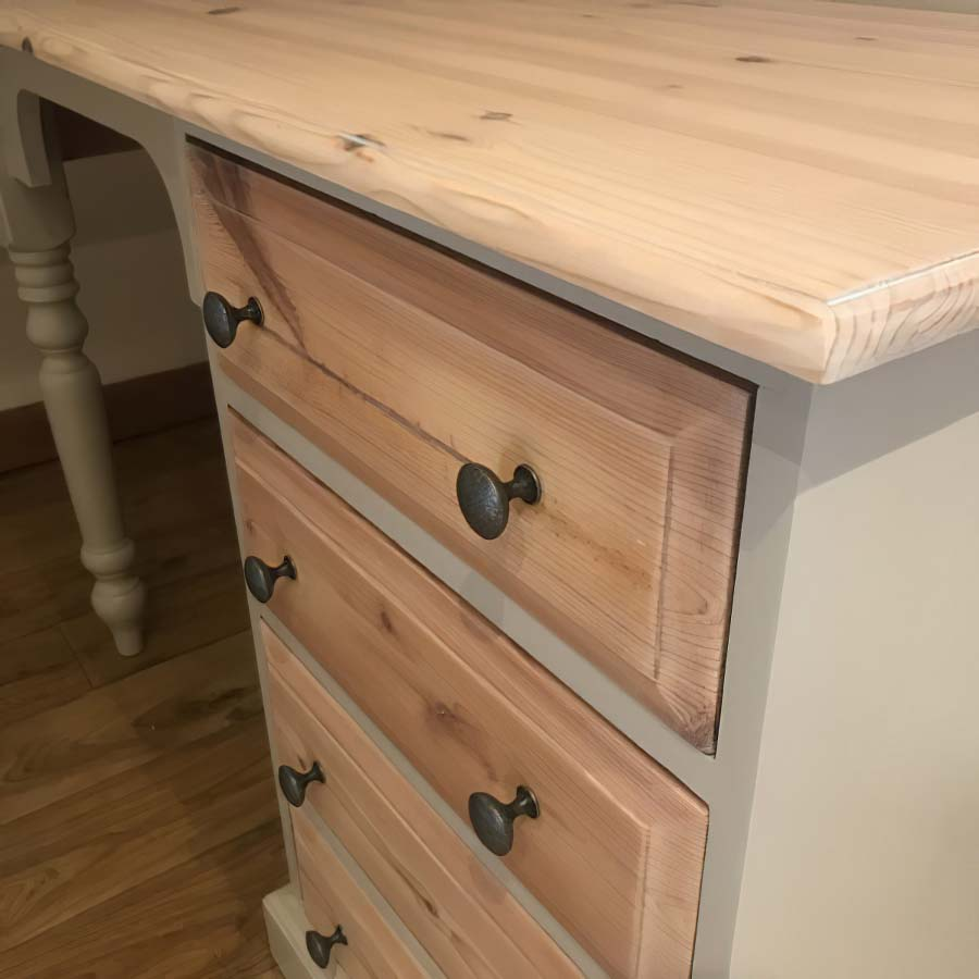 Upcycling Furniture Osmo Uk