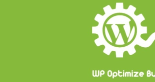 WordPress › WP Optimize By xTraffic « WordPress Plugins