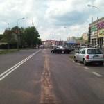 PL.ol_Gorbatowa_11