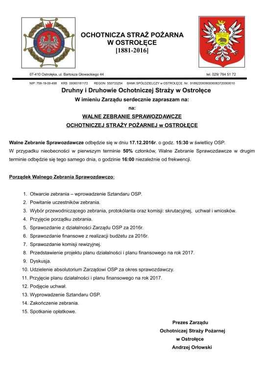 zaproszenie-walne-zebranie_2016-1