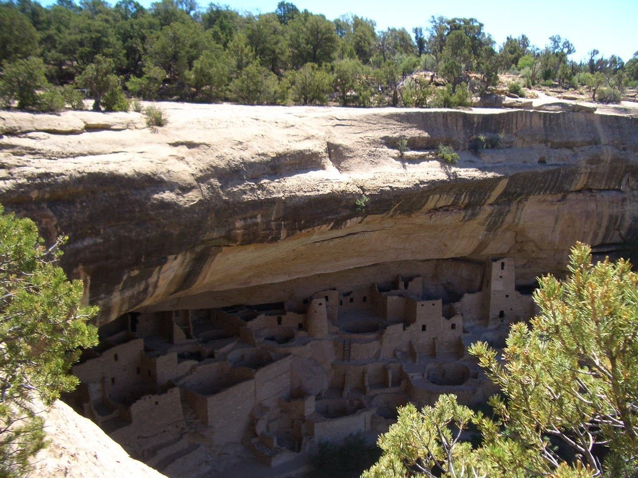 Mesa Verde National Park The Ultimate Guide To Hiking In Southwest Colorado With