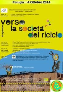 verso_societa_riciclo_2014
