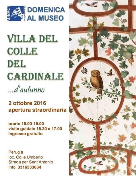 cardinale ott-2016