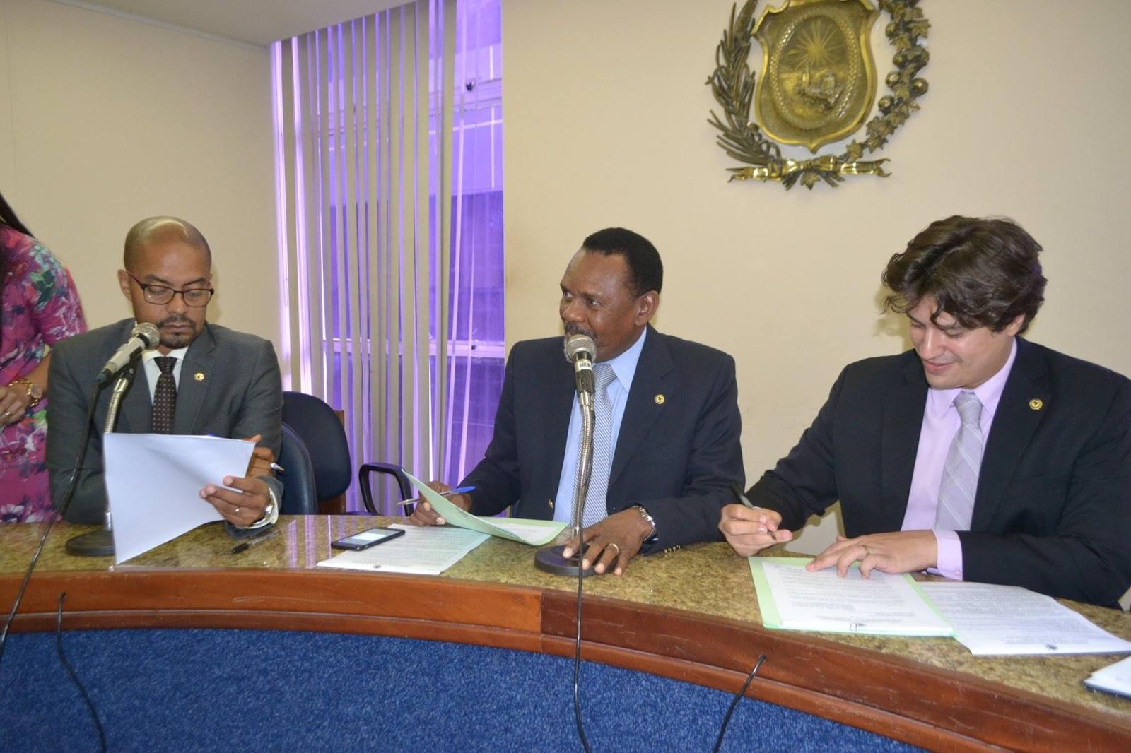 Comissão discute falhas em legislação do transporte público