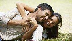 Casais que vão ao templo juntos são mais felizes, revela estudo