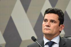 Pastores divulgam nota em defesa de Sergio Moro