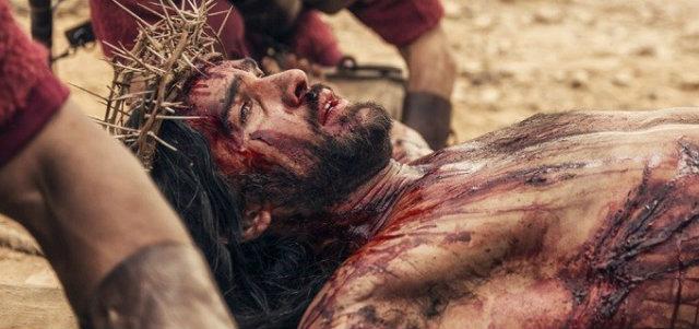 Game of Thrones gospel será exibido na Record