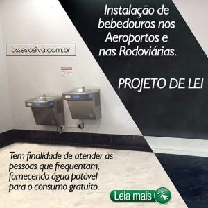 projeto-01-1