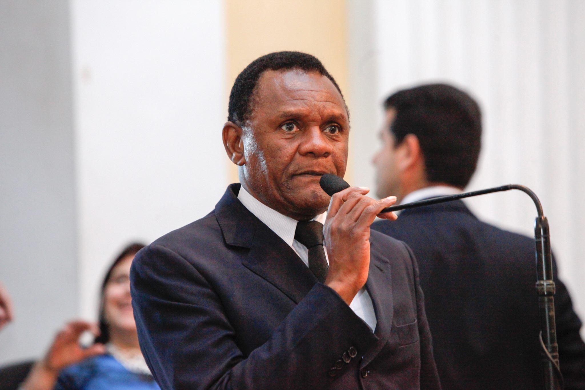 Agora é Lei:  Corrida da Consciência Negra no calendário oficial de PE