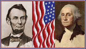 Presidents' Day Closure 02/15/2016