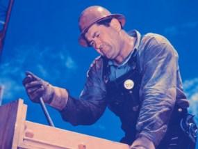 L'ostéopathie pour soulager les douleurs liées au travail