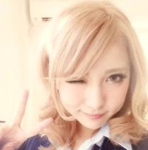 「石川恋_金髪」の検索結果_-_Yahoo_検索(画像)