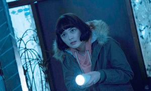 映画,貞子vs伽椰子,感想,ネタバレ,画像