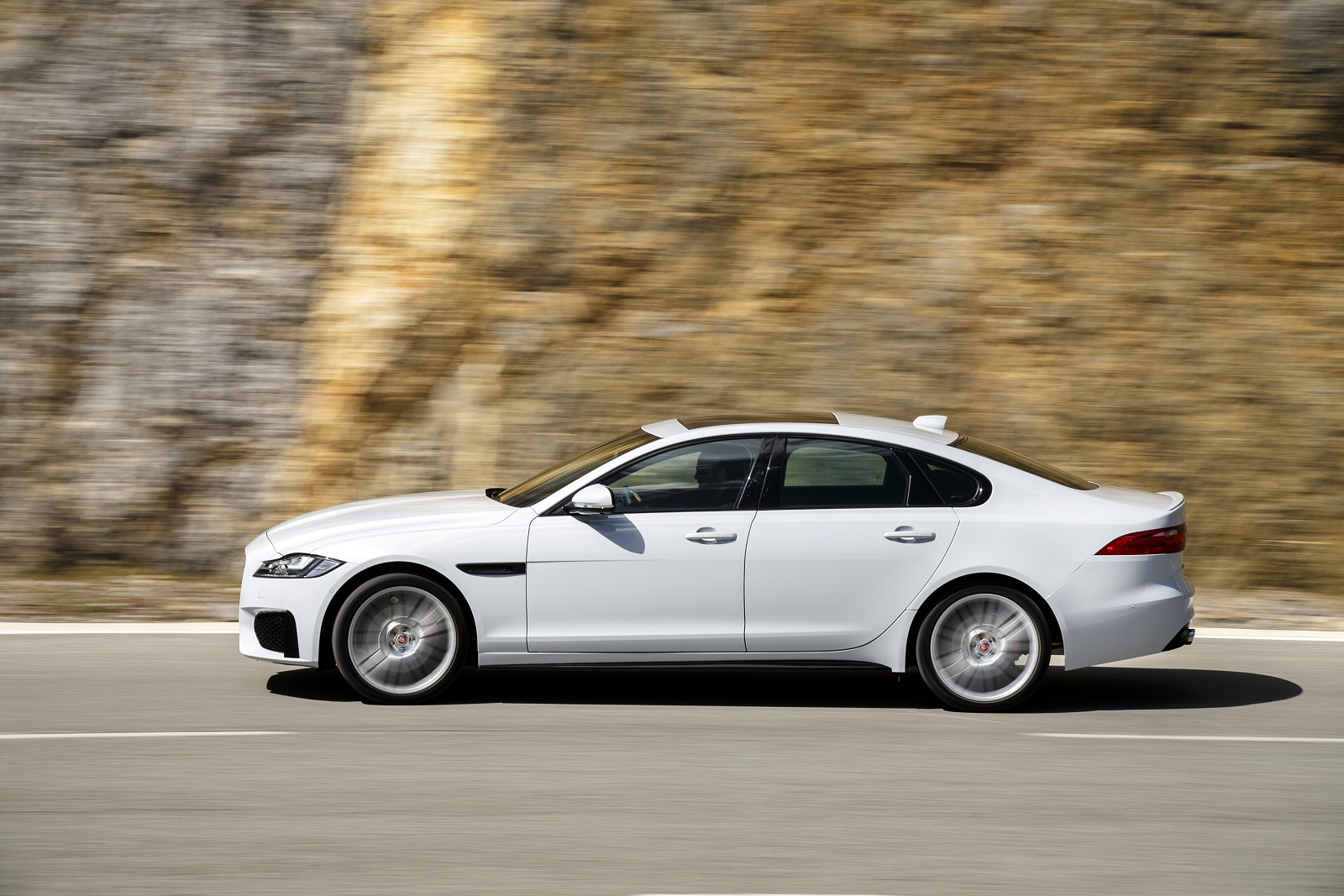 Business Lease Car Deals Jaguar Lease Deals What Jaguars Are The Best Value For