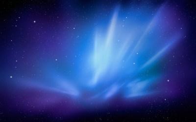 15 sfondi ad alta risoluzione per la scrivania del Mac : SPIDER-MAC