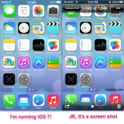 ios-7-preview-home-screen