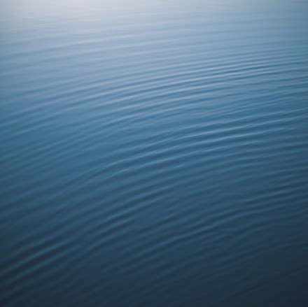 iOS 6: Get the New iOS 6 Default Wallpaper Now: Rippled Water   OS X Developer
