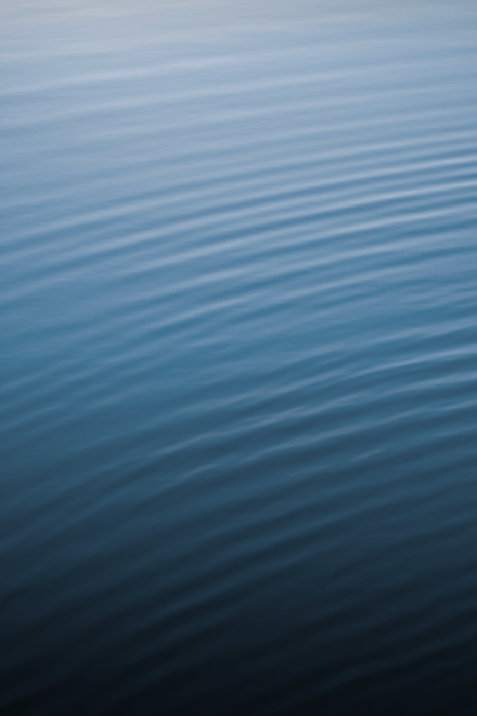 iOS 6: Get the New iOS 6 Default Wallpaper Now: Rippled Water | OS X Developer