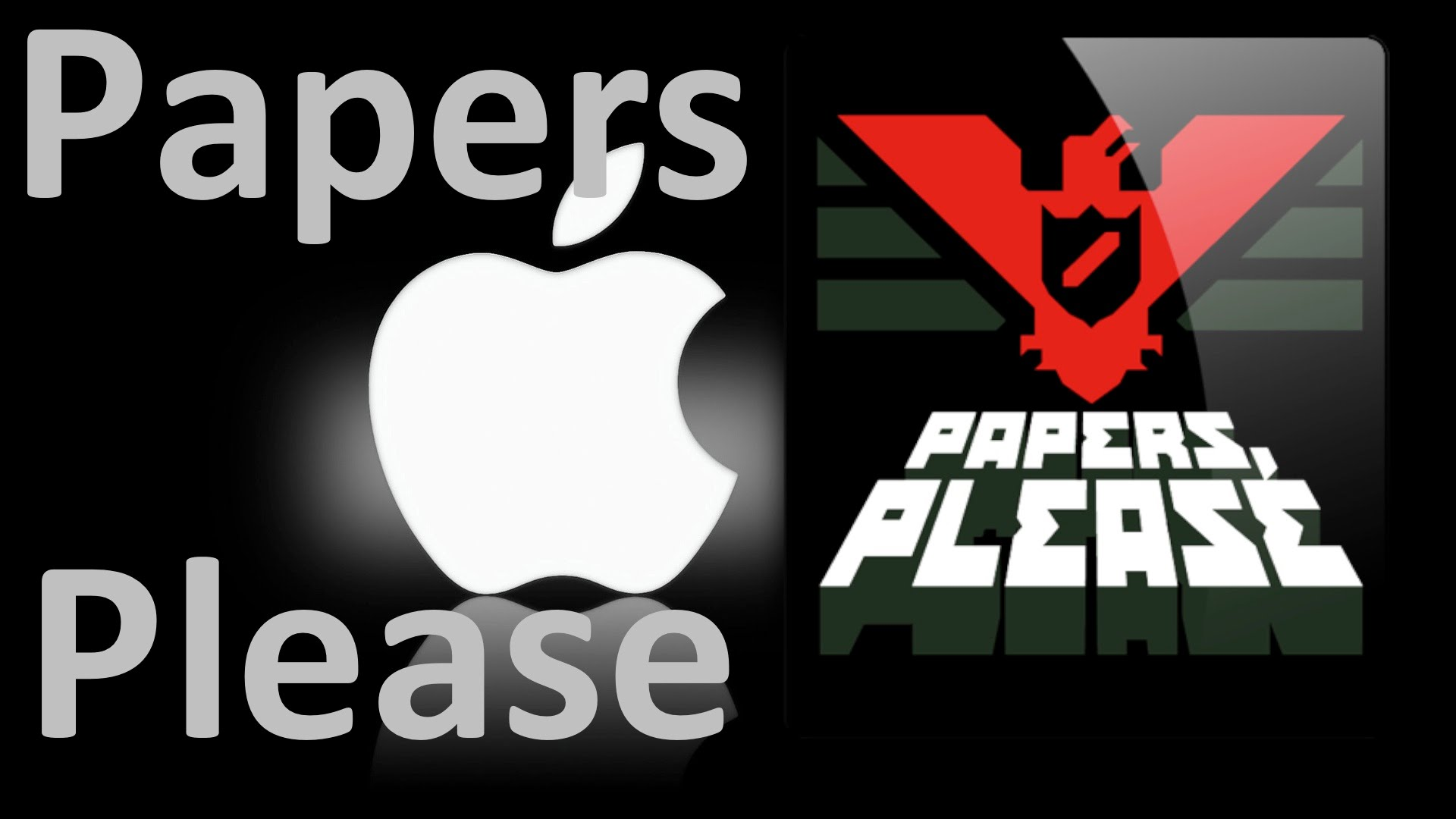 How To Quickly Uninstall Papers Please For Mac