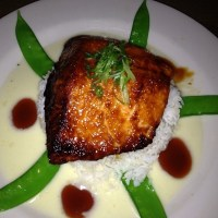 The Cheesecake Factory - Chicago Restaurant - Chicago, IL ...