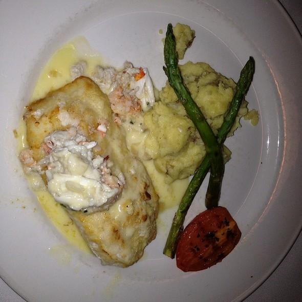 Chart House Restaurant - Melbourne - Melbourne, FL OpenTable