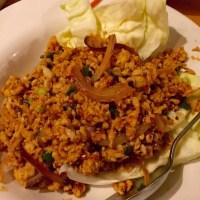 Thai Patio-Hollywood Menu - Los Angeles, CA - Foodspotting
