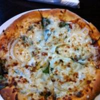Ethos Vegan Kitchen Orlando Menu  Wow Blog