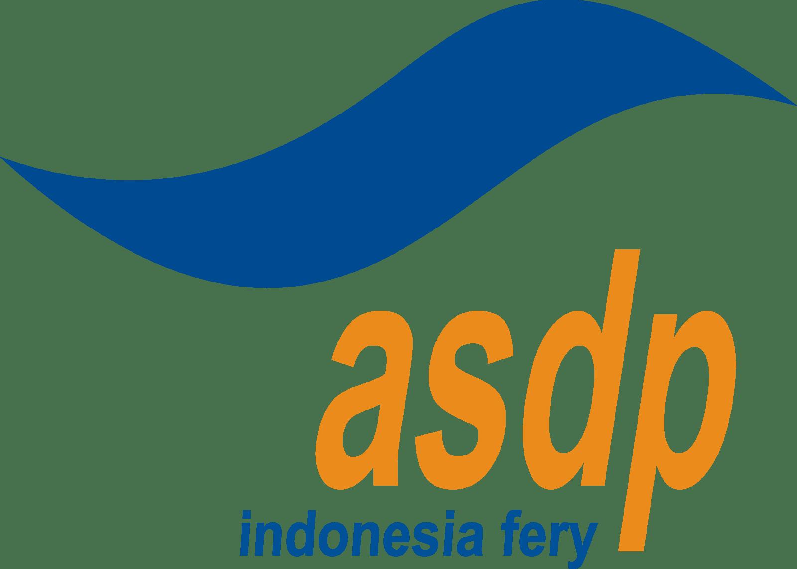 asdp3