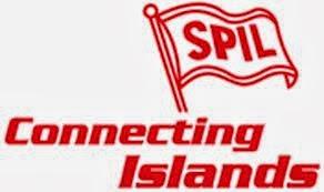 spil2