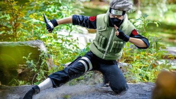 dont-be-too-surprised-with-these-naruto-hatake-kakashi-cosplays-5