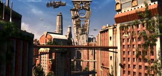 Final Fantasy XII aura droit à un remake sur PS4 !